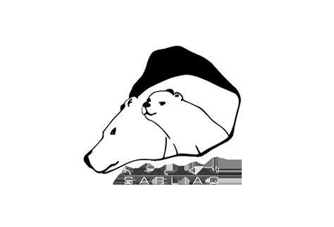 Sarliaq Holdings - Logo
